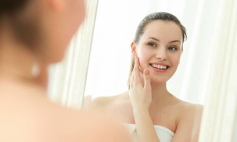 Ventajas del tratamiento blanching